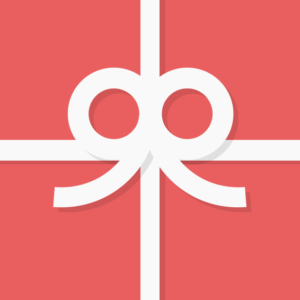 Gift Card - ZumZum Capoeira Shop